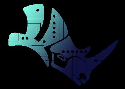 rhino_compute_logo